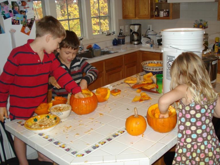 pumpkin-slaughter1