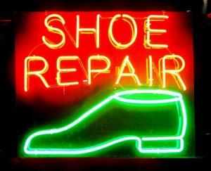 shoe-repair_neon
