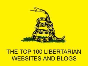 Libertarian Top 100